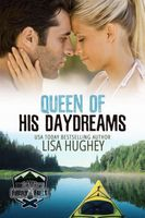 Queen of His Daydreams