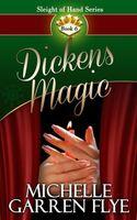 Dickens Magic