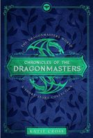 Chronicles of the Dragonmasters