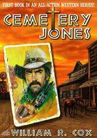 Cemetery Jones 1