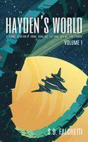 Hayden's World