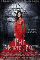 The Monster Ball