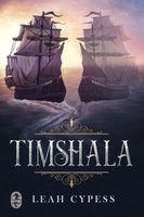 Timshala