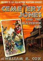 Cemetery Jones 2