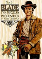 The Mexican Proposition