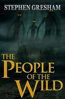 The People of the Wild