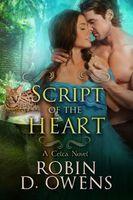 Script of the Heart