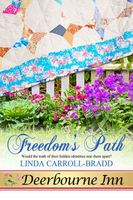 Freedom's Path