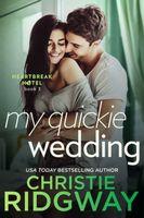 My Quickie Wedding
