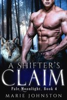 A Shifter's Claim