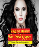The Irish Gypsy