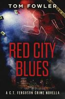 Red City Blues