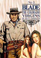 The Colorado Virgins