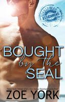 Bought by the SEAL