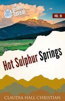 Hot Sulphur Springs