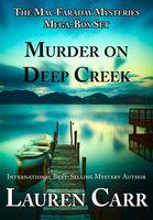 Murder on Deep Creek