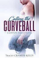 Calling the Curveball