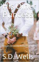His Diner Princess