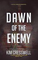 Dawn of the Enemy