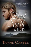 Lord of the North Wind