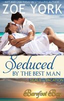 Seduced by the Best Man