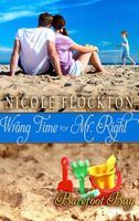 Wrong Time for Mr. Right