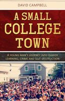 A Small College Town