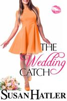 The Wedding Catch