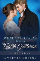 What Not to Wear for an English Gentleman