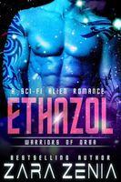 Ethazol