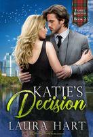 Katie's Decision