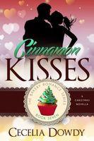Cinnamon Kisses
