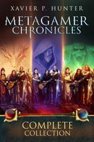 Metagamer Chronicles