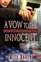 A Vow to the Innocent