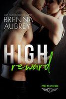High Reward