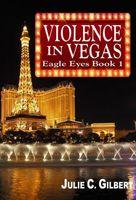 Violence in Vegas