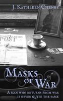Masks of War