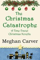 The Christmas Catastrophe