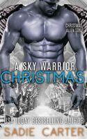 A Sky Warrior Christmas