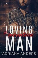 Loving the Mountain Man : A Novella