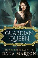 Guardian Queen