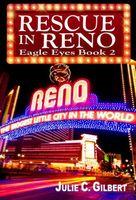 Rescue in Reno