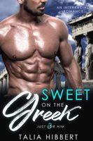 Sweet on the Greek