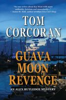 Guava Moon Revenge