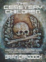The Cemetery Children