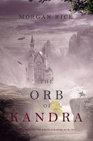 The Orb of Kandra