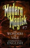 The Wonders of Vale