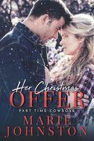 Her Christmas Offer