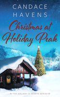 Christmas at Holiday Peak
