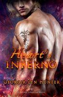 Heart's Inferno